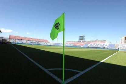 Cagliari Salernitana calciomercato