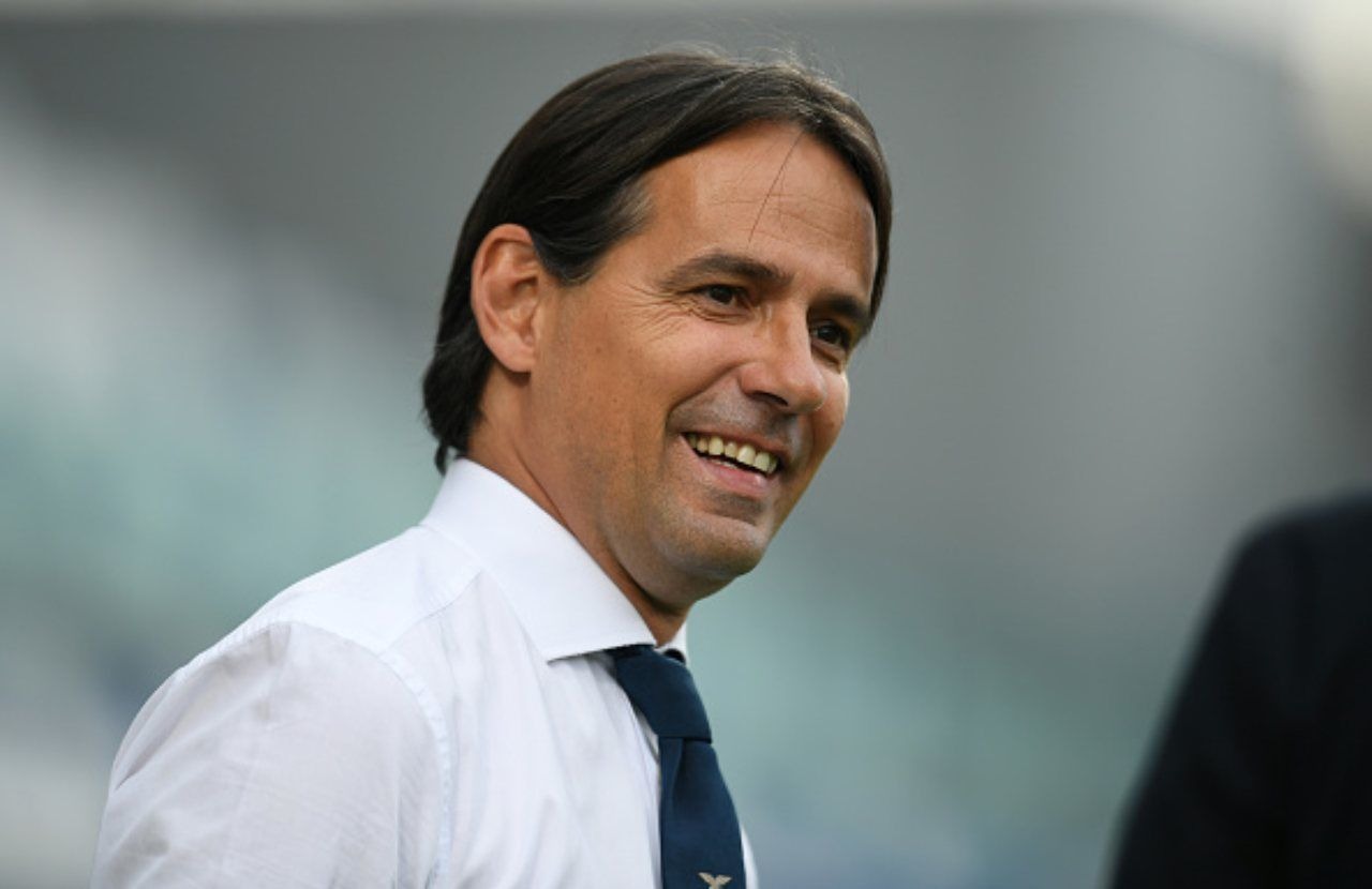Esposito ritorno all'Inter