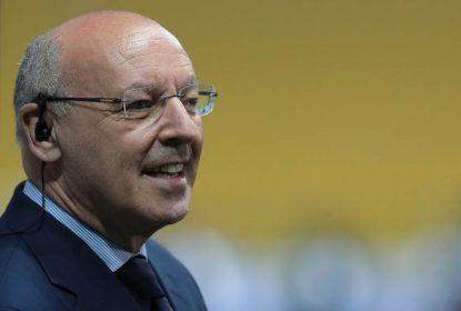 Calciomercato Inter, futuro chiaro per Colidio | Nuovo prestito