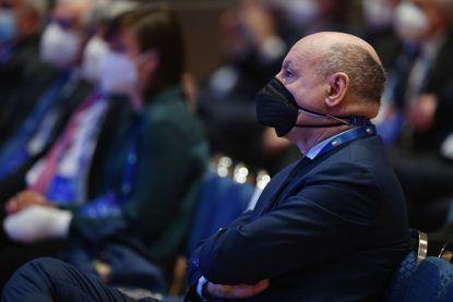 Inter, Marotta centra il colpo Cecchini