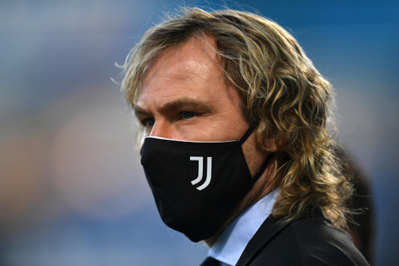 Il bomber della Serie B accende la sfida di mercato tra Juventus e Inter