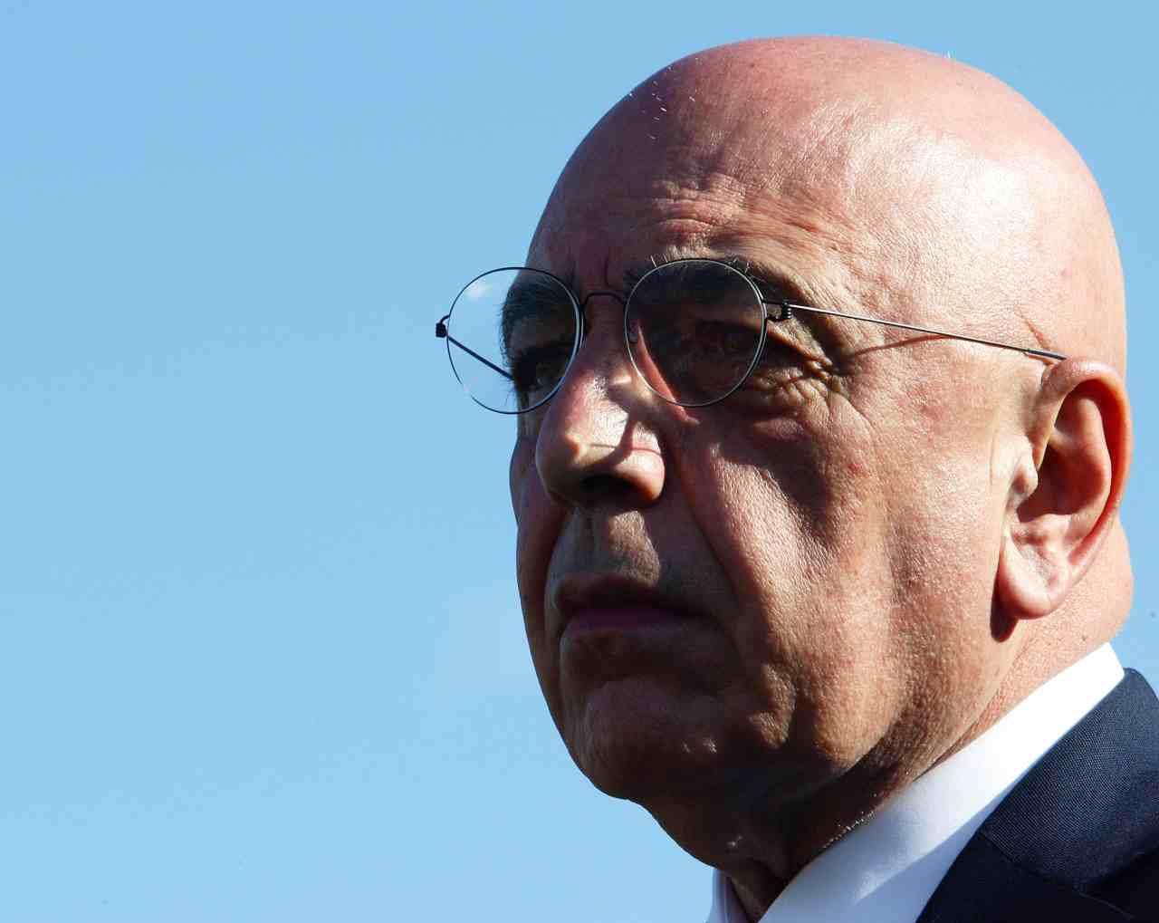 Carlos Augusto Inter