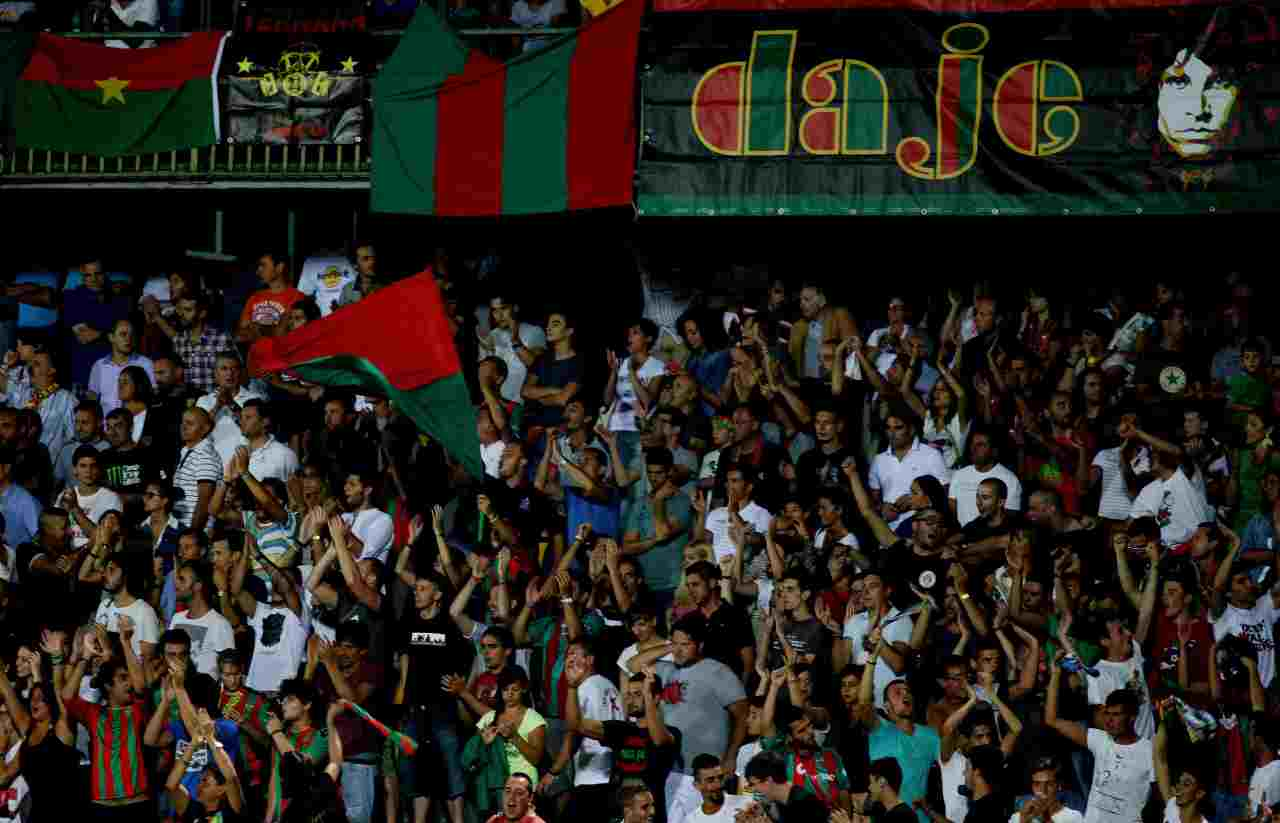 Ternana Salzano Paghera Serie B rinnovi