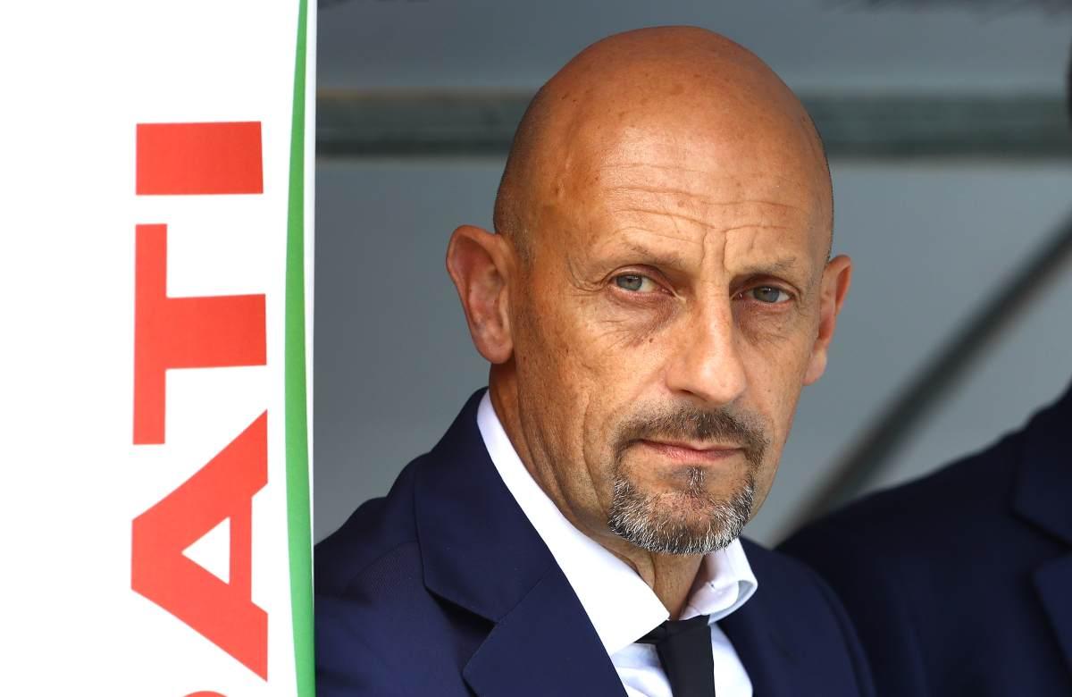 Di Carlo Vicenza