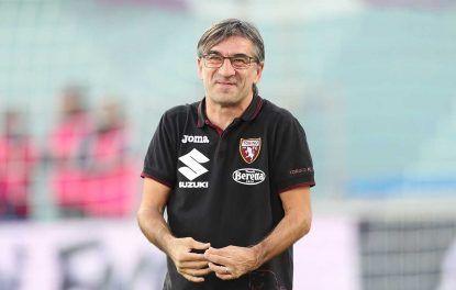 Serie B, super occasioni dal Torino: gli esuberi di Juric