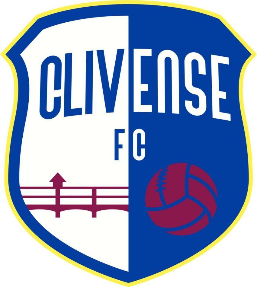 Clivense