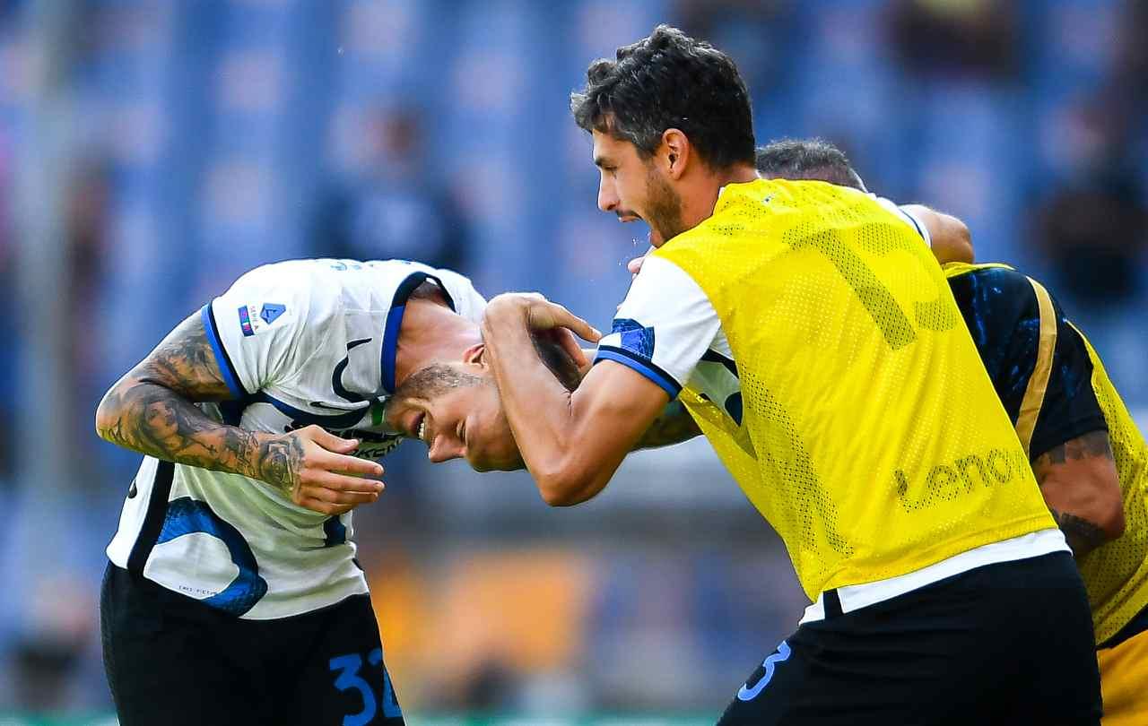 Addio all'Inter e firma col Monza: un colpo da Serie A