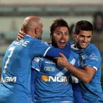 Empoli (getty images)