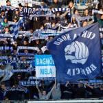 Brescia (getty images)