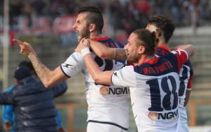 Crotone (getty images)
