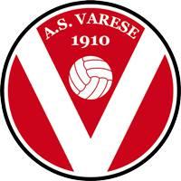 5-VARESE-ITA_LOGO
