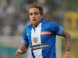 Adam Vass 2690190 300x225 Calciomercato Brescia, UFFICIALE/ Vass al Cluj
