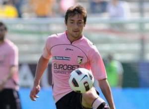 Armin Bacinovic