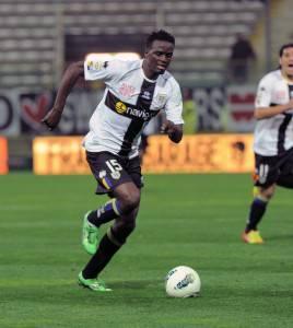 Parma FC v Novara Calcio  - Serie A