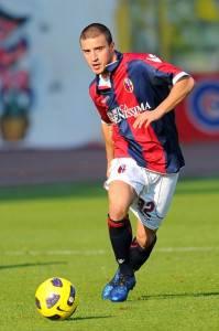 Federico Casarini