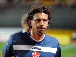NEWS 1316198664 Alessandro Dal Canto8 300x226 Vicenza Padova, ultime dai campi e probabile formazione