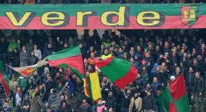 Reggina Calcio v Ternana Calcio - Serie B