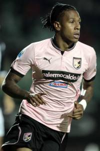 Abel Hernandez (getty images)