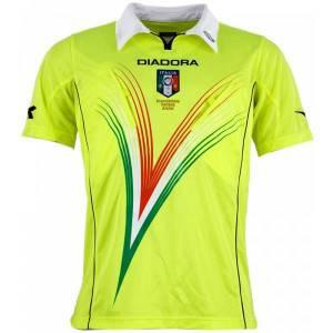 arbitro-maglia-ufficiale-2011-12-gialla-fluo35-300x300