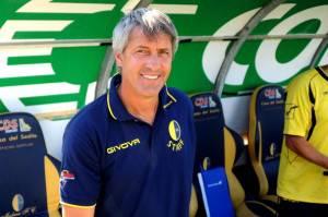 Modena FC v Reggina Calcio - Tim Cup