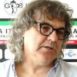 Bandiera Amaranto: CALCIOMERCATO: GLI AFFARI FATTI NEL ...