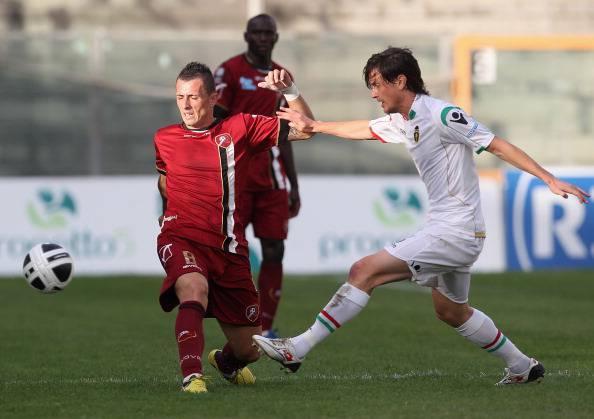 Armellino calciomercato Pescara