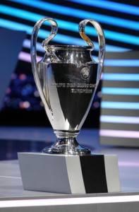 champions9