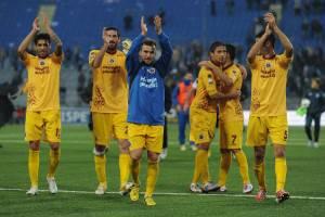 citta della11 300x200 Inter Cittadella, la partita visibile in diretta tv