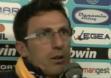 Serie B, ecco tutti gli affari fatti in TEMPO REALE del ...