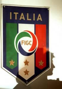 figc-logo14