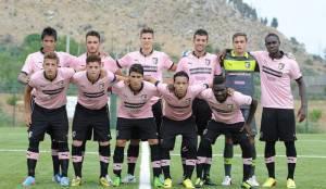 foto Lega Serie B