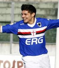 mauro-icardi-gol-sampdoria-primavera3.jpg