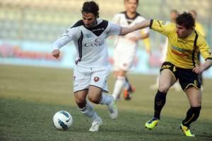 Modena FC v Reggina Calcio - Serie B
