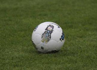 Allenatore picchiato calciatore esonerato Eccellenza campana