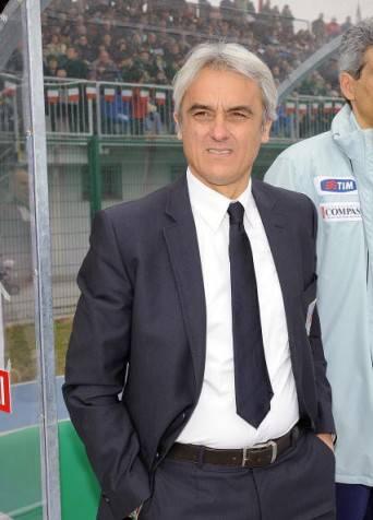 Massimo Piscedda (Getty Images)