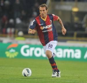 Daniele Portanova (getty images)