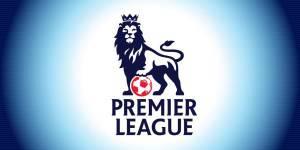premier league 300x150 PREMIER LEAGUE DIRETTA LIVE, Manchester United Q.P.R: segui la partita in tempo reale
