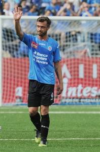 Marco Rigoni