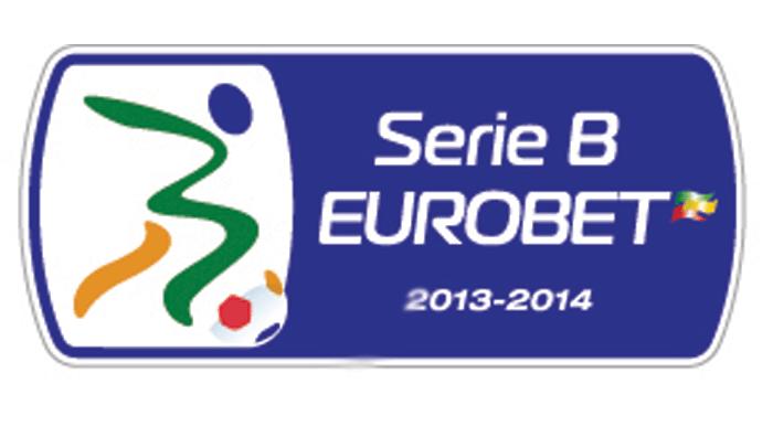 Serie B Tutte Le Probabili Formazioni Della 17 A Giornata Seriebnews Com